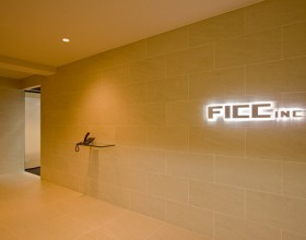 FICC-Inc-Office2