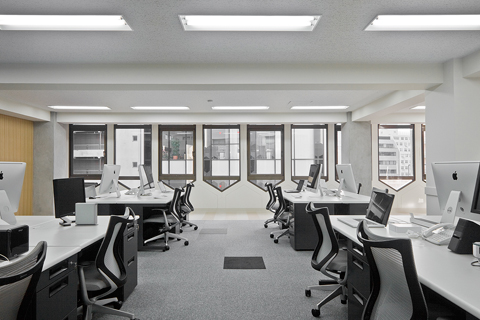 FICC-Inc-Office7
