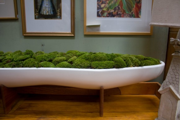 Freshen up your Home and Garden with Modern Planters12