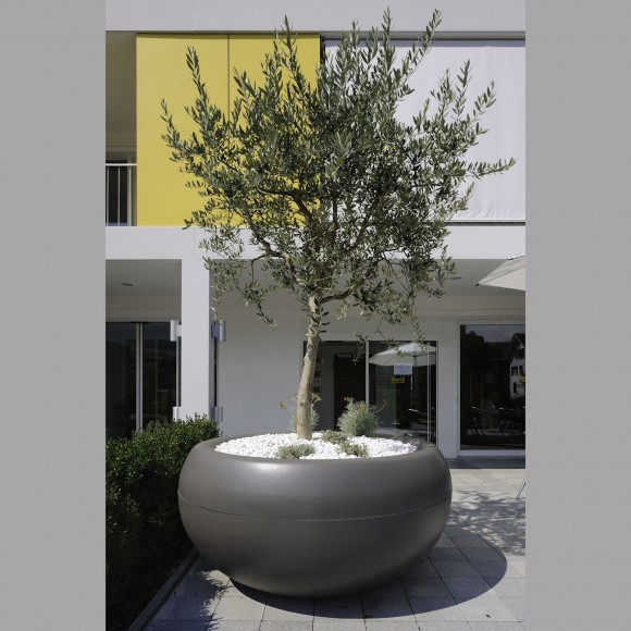 Freshen up your Home and Garden with Modern Planters15