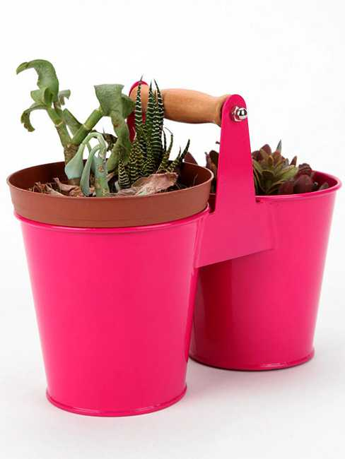Freshen up your Home and Garden with Modern Planters22