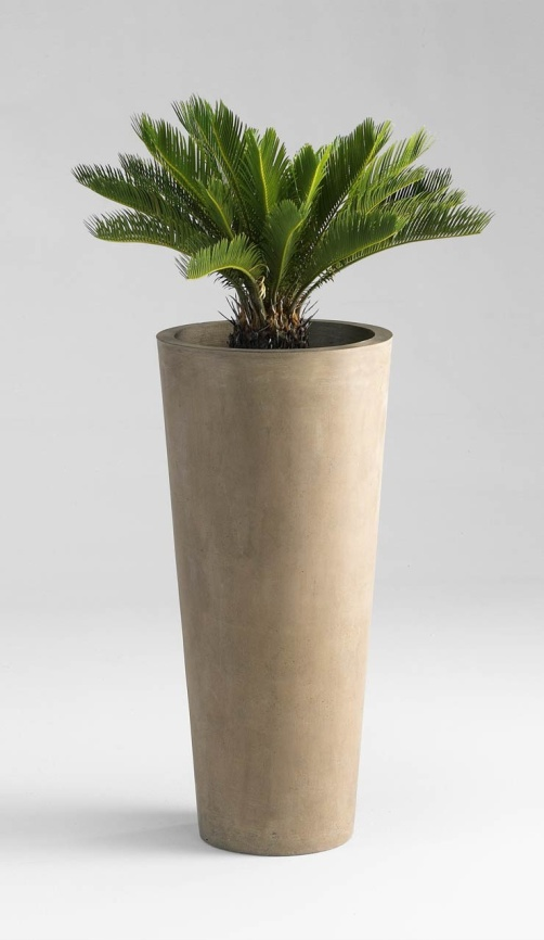 Freshen up your Home and Garden with Modern Planters3