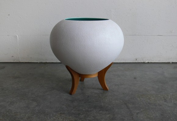 Freshen up your Home and Garden with Modern Planters8