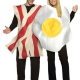 Top 8 Creative Ideas for the Best Couples' Halloween Costumes5