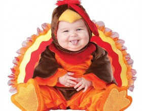 7 Best Halloween Costumes for Babies1
