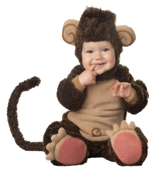 7 Best Halloween Costumes for Babies2