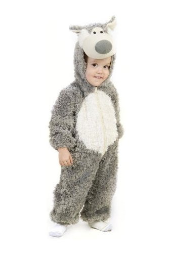 7 Best Halloween Costumes for Babies3
