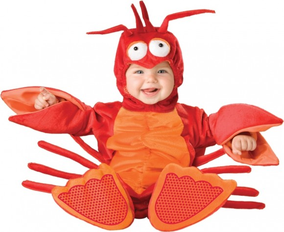 7 Best Halloween Costumes for Babies4