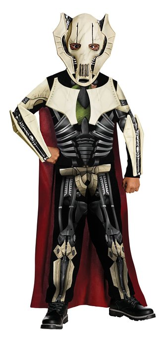 8 Best Halloween Costumes for Kids2