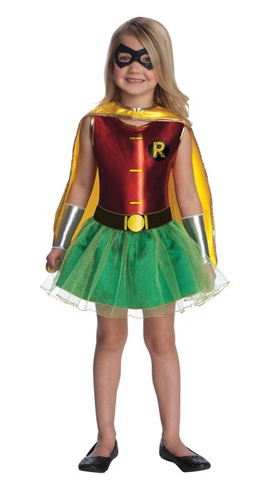 8 Best Halloween Costumes for Kids7