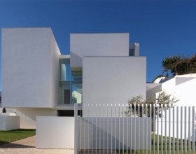 House-Paco-Arcos2