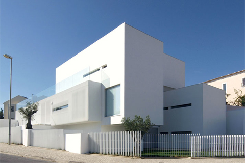 House-Paco-Arcos3