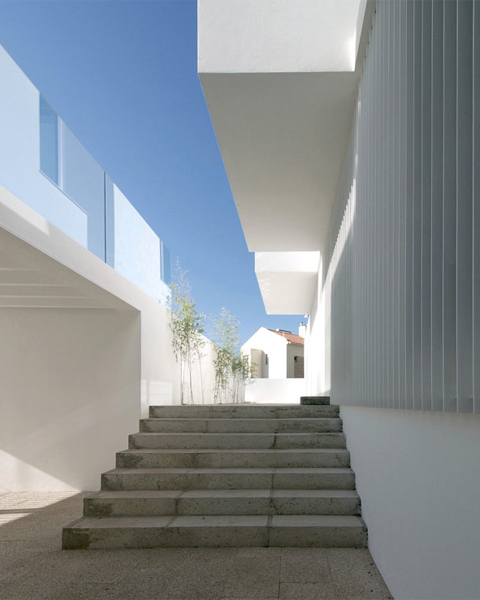 House-Paco-Arcos4