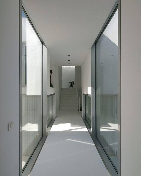 House-Paco-Arcos5
