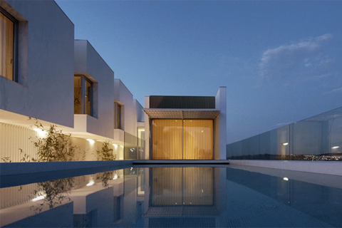House-Paco-Arcos8