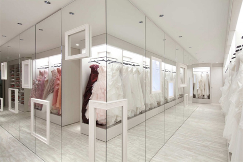 Inb-Hyogo-Dress-Shop5