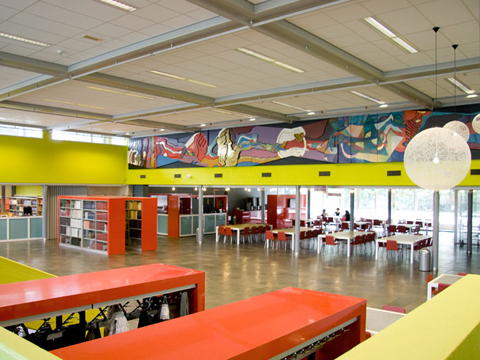 Netherlands-Broadcasting-Music-Center5