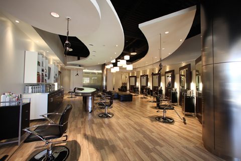 Paul-Mitchells-Salon3