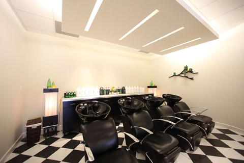 Paul-Mitchells-Salon6