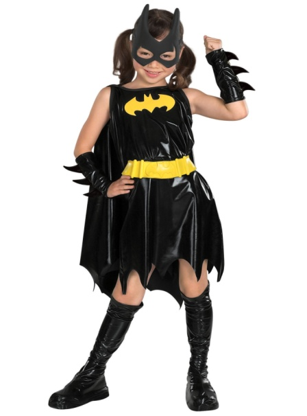 Top 7 Halloween Costumes for Kids2