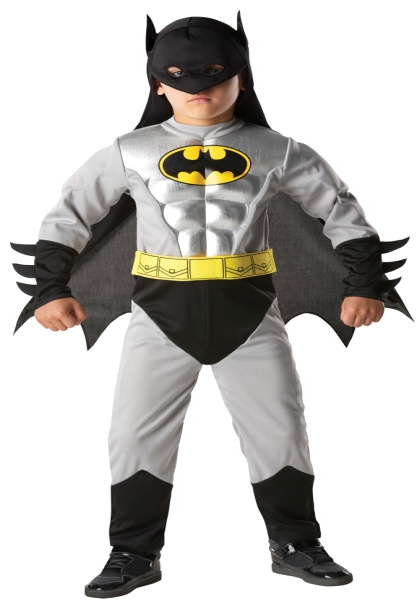 Top 7 Halloween Costumes for Kids4