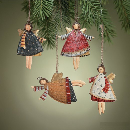 Best Christmas Ornament Sets3