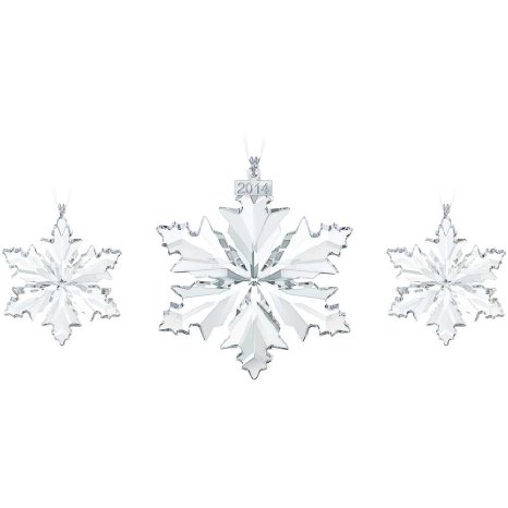 Best Christmas Ornament Sets4