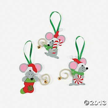 Christmas Ornament Crafts2