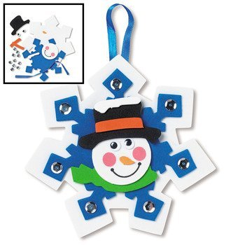 Christmas Ornament Crafts4