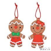 Christmas Ornament Crafts9