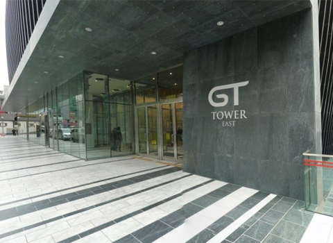 GT-Tower-East4