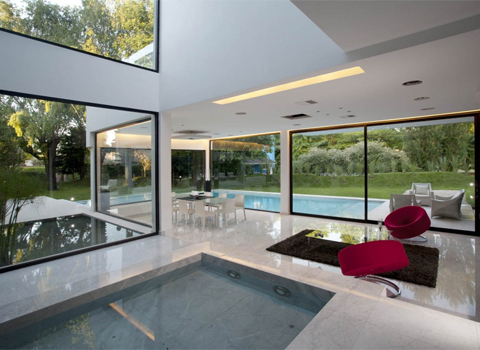 Carrara-House4