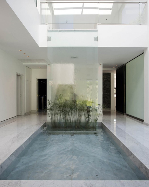 Carrara-House6