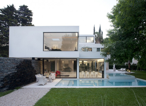 Carrara-House8