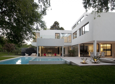 Carrara-House9