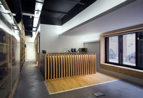 Film-TV-Production-Offices4