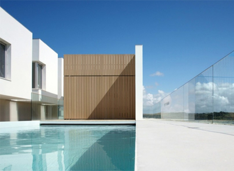 House-in-Paco-de-Arcos5