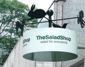 The-Salad-Shop2