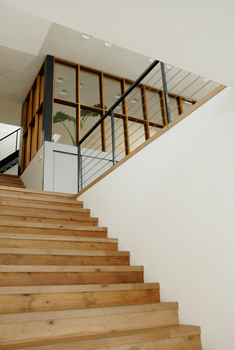 Staircase-Transformation3-2