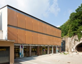 Mediatheque-Casiraghi-Gorizia2