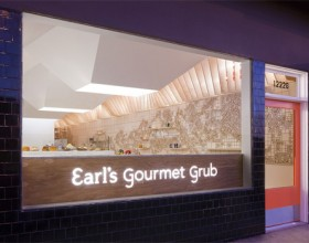 Earls-Gourmet-Grub2