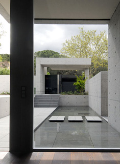 Concrete-House5-2