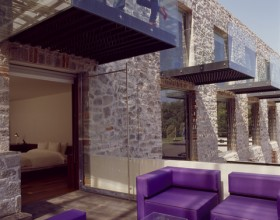 La-Purificadora-Boutique-Hotel2