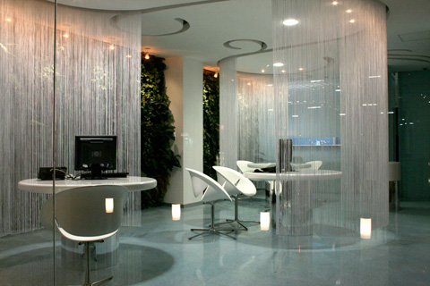 Club-Med-Boutique5