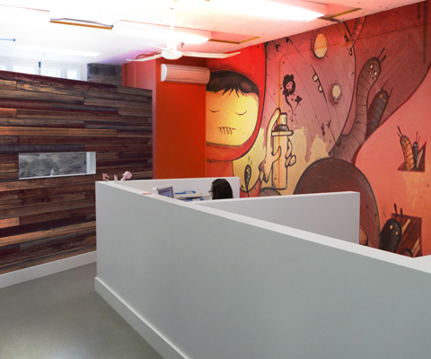 Upperkut-Agency-Offices3