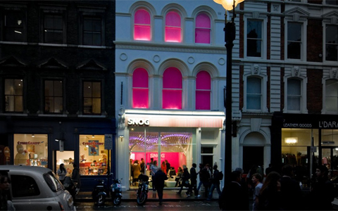Snog-Covent-Garden2