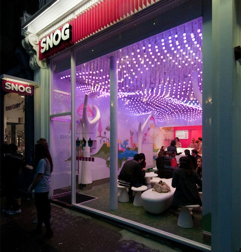 Snog-Covent-Garden5 (1)
