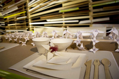 DIFFA-Dining-by-Design2