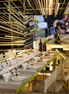 DIFFA-Dining-by-Design3-2