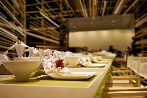 DIFFA-Dining-by-Design4 (1)